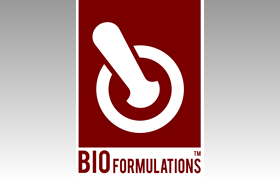 Bioformulations Collection