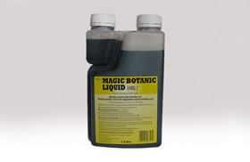 Magic Botanic Liquid 1 litre