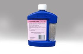 Neem Tree Oil - 250ml