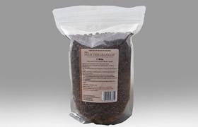 Neem Tree Granules - 1kg